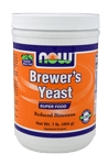brewers-yeast-debittered-1-lb-by-now