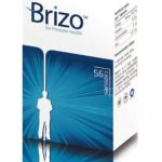 brizo-for-prostate-health-56-capsules-by-global-health-trax