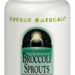 broccoli-sprouts-ext-60-tablets-by-source-naturals