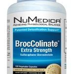 broccolinate-60-mg-extra-strength-120-capsules-by-numedica