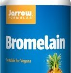 bromelain-1000-500-mg-60-tablets-by-jarrow-formulas