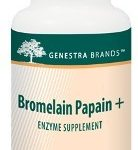 bromelain-papain-180-tablets-by-seroyal
