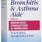 bronchitis-asthma-aide-100-tablets-by-boericke-and-tafel