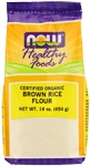 brown-rice-flour-certified-organic-1-lb-by-now