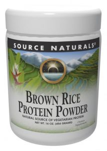 brown-rice-protein-powder-16-oz-by-source-naturals