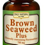 brown-seawood-plus-700-mg-60-capsules-by-only-natural