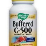 buffered-c-500-ascorbate-100-capsules-by-natures-way