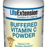 buffered-vitamin-c-powder-4546-grams-by-life-extension