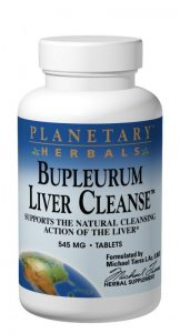 bupleurum-liver-cleanse-150-tablets-by-planetary-herbals