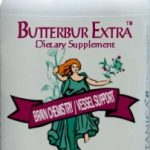 butterbur-extra-120-capsules-by-vitanica