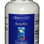 butyren-100-tablets-by-allergy-research-group