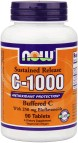c1000-buffered-c-90-tablets-by-now