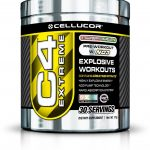 c4-extreme-strawberry-margarita-flavor-30-servings-by-cellucor