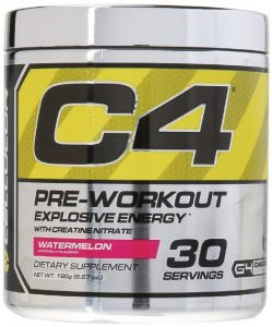 c4-extreme-watermelon-flavor-30-servings-by-cellucor