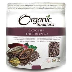 cacao-nibs-8-oz-by-organic-traditions