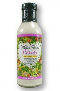 caesar-salad-dressing-12-oz-by-walden-farms