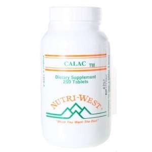 calac-250-tablets-by-nutri-west