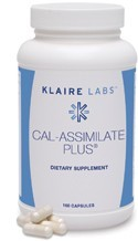 calassimilate-plus-150-capsules-by-klaire-labs