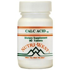 calcacid-90-tablets-by-nutri-west