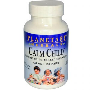 calm-child-432-mg-150-tablets-by-planetary-herbals