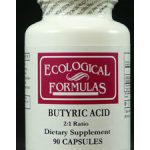 calmag-butyrate-21-90-capsules-by-ecological-formulas