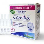 camilia-teething-relief-30-single-use-doses-by-boiron