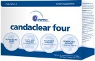 candaclear-four-30-day-by-pharmax
