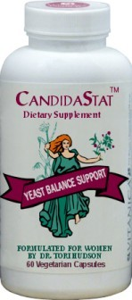 candidastat-60-capsules-by-vitanica
