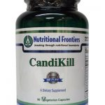 candikill-90-capsules-by-nutritional-frontiers