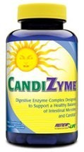 candizyme-90-capsules-by-renew-life