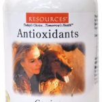 canine-antioxidant-formula-120-tablets-by-resources