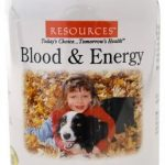 canine-blood-energy-120-tablets-by-resources