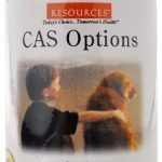 canine-cas-options-extra-strength-immune-antioxidant-support-120-tablets-by-resources