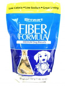 canine-fiber-formula-biscuit-medium-size-biscuits-26-oz-by-stewart