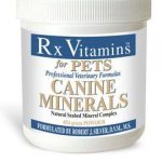 canine-minerals-powder-454-grams-by-rx-vitamins