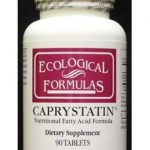 caprystatin-90-tablets-by-ecological-formulas
