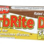 carbrite-bar-smores-12-count-by-universal-nutrition