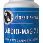 cardio-mag-20-770-mg-120-vegetarian-capsules-by-advanced-orthomolecular-research
