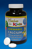 carlson-for-kids-chew-calcium-vanilla-250-mg-120-tablets-by-carlson-labs