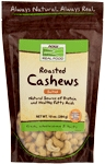 cashews-roasted-salted-10-oz-by-now