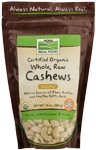 cashews-whole-raw-certified-organic-10-oz-by-now