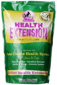 cat-food-for-kittens-cats-4-lbs-181-kg-by-health-extension