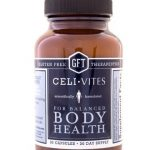 Gluten Free Therapeutics General Health – Celi Vites Body Health –