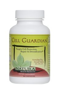 cell-guardian-90-capsules-by-natura-health-products