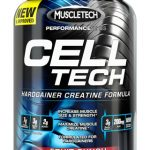 cell-tech-performance-series-fruit-punch-3-lbs-by-muscletech