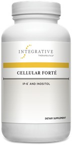 cellular-forte-with-ip6-and-inositol-120-tablets-by-integrative-therapeutics