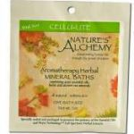 cellulite-aromatherapy-mineral-baths-1-oz-by-natures-alchemy