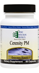 cerenity-pm-60-capsules-by-ortho-molecular-products