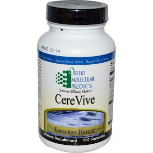 cerevive-120-capsules-by-ortho-molecular-products