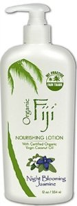 certified-organic-coconut-oil-lotion-night-blooming-jasmine-12-oz-by-organic-fiji